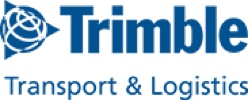 Trimble - Transport & Logistics